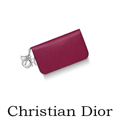 Borse-Christian-Dior-primavera-estate-2016-donna-49