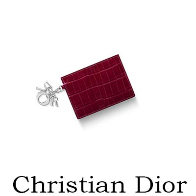 Borse-Christian-Dior-primavera-estate-2016-donna-50