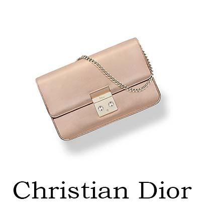Borse-Christian-Dior-primavera-estate-2016-donna-55