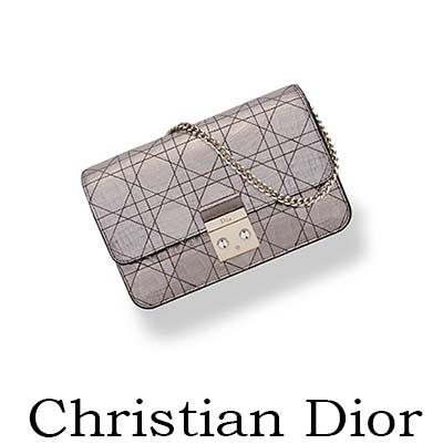 Borse-Christian-Dior-primavera-estate-2016-donna-56