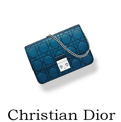 Borse-Christian-Dior-primavera-estate-2016-donna-59