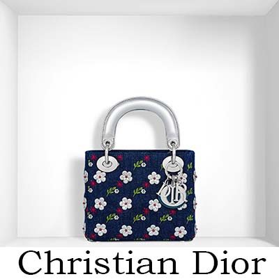 Borse-Christian-Dior-primavera-estate-2016-donna-6