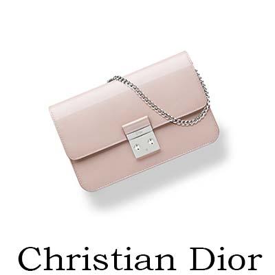 Borse-Christian-Dior-primavera-estate-2016-donna-60