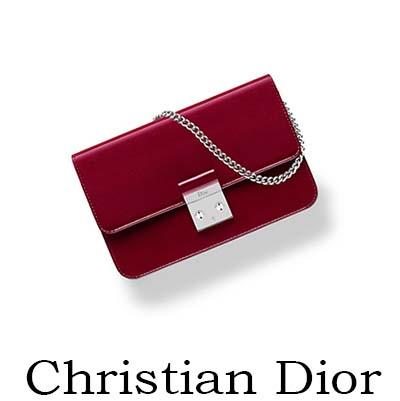 Borse-Christian-Dior-primavera-estate-2016-donna-61