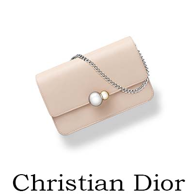 Borse-Christian-Dior-primavera-estate-2016-donna-64