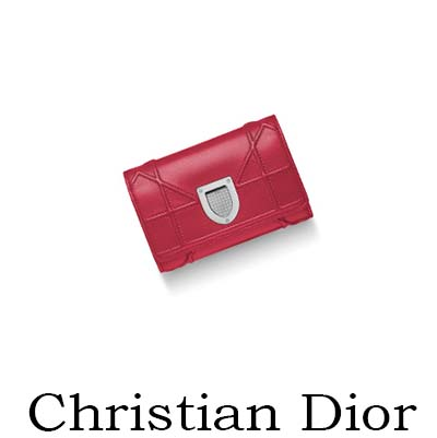 Borse-Christian-Dior-primavera-estate-2016-donna-66