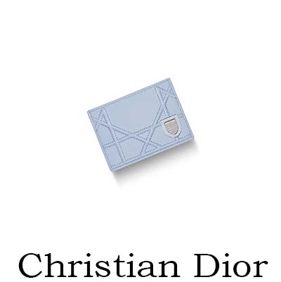 Borse-Christian-Dior-primavera-estate-2016-donna-69