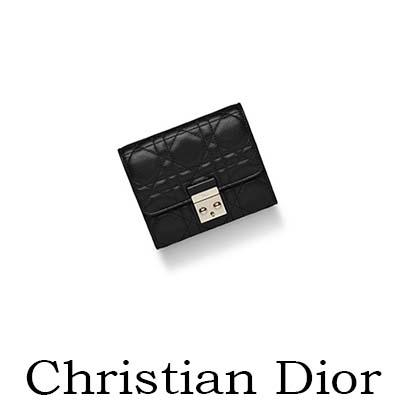 Borse-Christian-Dior-primavera-estate-2016-donna-72