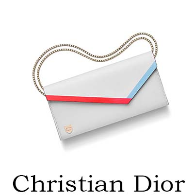 Borse-Christian-Dior-primavera-estate-2016-donna-74