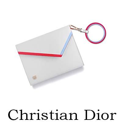Borse-Christian-Dior-primavera-estate-2016-donna-77