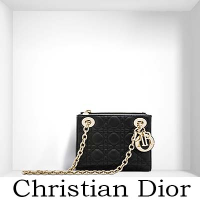 Borse-Christian-Dior-primavera-estate-2016-donna-8