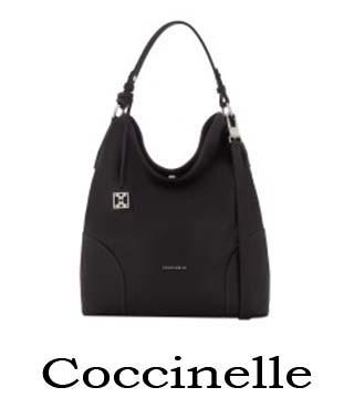 Borse-Coccinelle-primavera-estate-2016-moda-donna-1