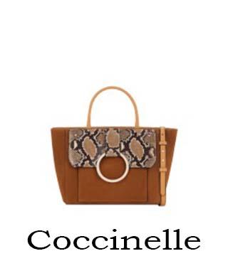 Borse-Coccinelle-primavera-estate-2016-moda-donna-10