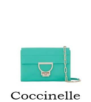 Borse-Coccinelle-primavera-estate-2016-moda-donna-12
