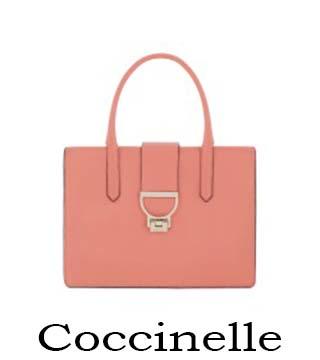 Borse-Coccinelle-primavera-estate-2016-moda-donna-15