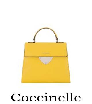 Borse-Coccinelle-primavera-estate-2016-moda-donna-16