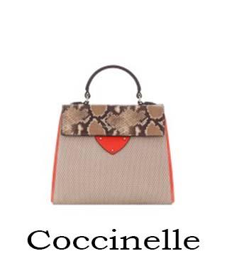Borse-Coccinelle-primavera-estate-2016-moda-donna-17