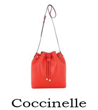 Borse-Coccinelle-primavera-estate-2016-moda-donna-21