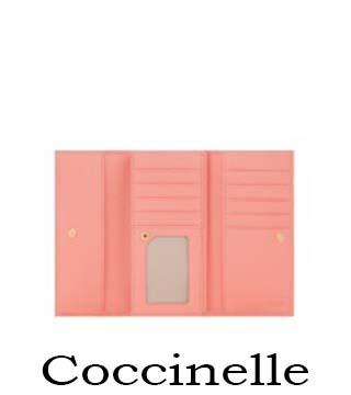 Borse-Coccinelle-primavera-estate-2016-moda-donna-23