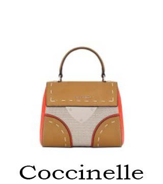Borse-Coccinelle-primavera-estate-2016-moda-donna-24