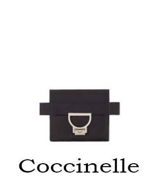 Borse-Coccinelle-primavera-estate-2016-moda-donna-26