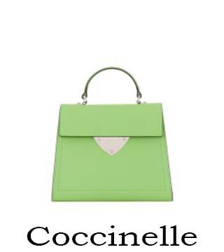 Borse-Coccinelle-primavera-estate-2016-moda-donna-29