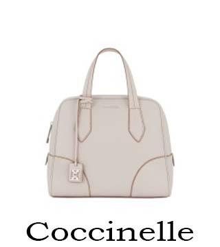 Borse-Coccinelle-primavera-estate-2016-moda-donna-3