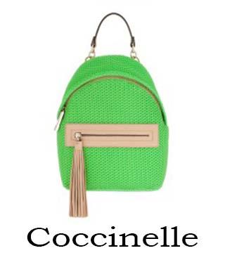 Borse-Coccinelle-primavera-estate-2016-moda-donna-30