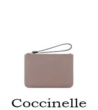 Borse-Coccinelle-primavera-estate-2016-moda-donna-33
