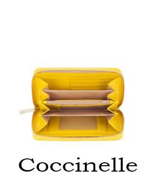 Borse-Coccinelle-primavera-estate-2016-moda-donna-34