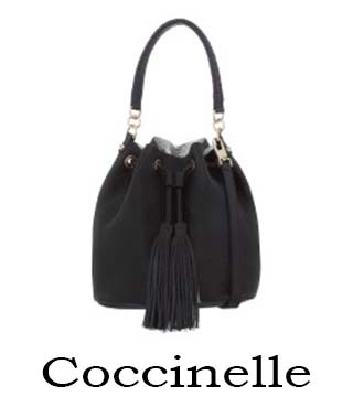 Borse-Coccinelle-primavera-estate-2016-moda-donna-39