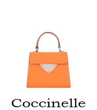Borse-Coccinelle-primavera-estate-2016-moda-donna-41