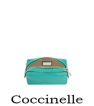 Borse-Coccinelle-primavera-estate-2016-moda-donna-43