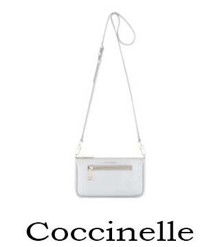 Borse-Coccinelle-primavera-estate-2016-moda-donna-44