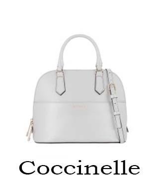 Borse-Coccinelle-primavera-estate-2016-moda-donna-46