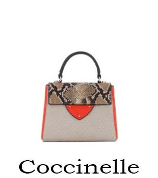 Borse-Coccinelle-primavera-estate-2016-moda-donna-47