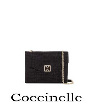 Borse-Coccinelle-primavera-estate-2016-moda-donna-48