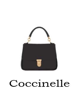 Borse-Coccinelle-primavera-estate-2016-moda-donna-49