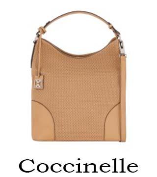 Borse-Coccinelle-primavera-estate-2016-moda-donna-5