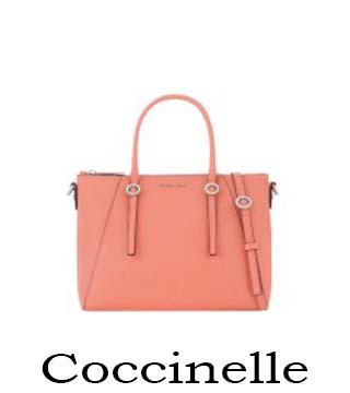 Borse-Coccinelle-primavera-estate-2016-moda-donna-51