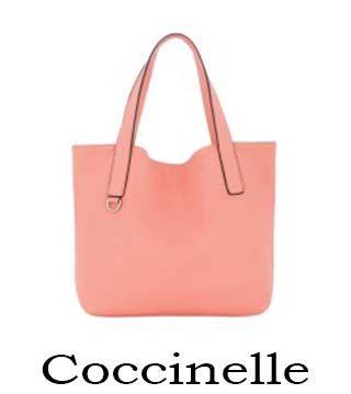 Borse-Coccinelle-primavera-estate-2016-moda-donna-52