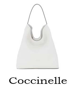 Borse-Coccinelle-primavera-estate-2016-moda-donna-53