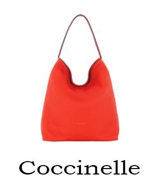Borse-Coccinelle-primavera-estate-2016-moda-donna-54