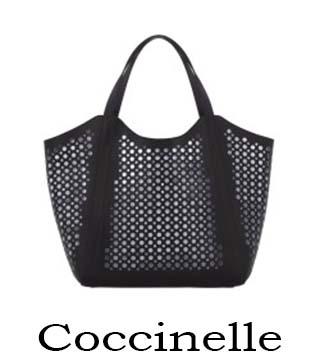 Borse-Coccinelle-primavera-estate-2016-moda-donna-56