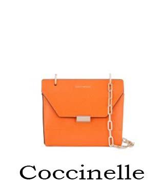 Borse-Coccinelle-primavera-estate-2016-moda-donna-57
