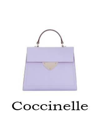 Borse-Coccinelle-primavera-estate-2016-moda-donna-58