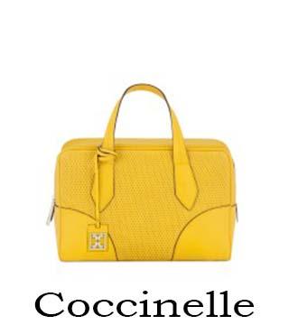 Borse-Coccinelle-primavera-estate-2016-moda-donna-6