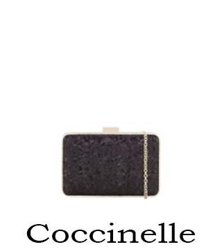 Borse-Coccinelle-primavera-estate-2016-moda-donna-62