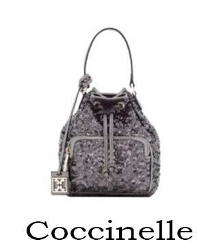 Borse-Coccinelle-primavera-estate-2016-moda-donna-64