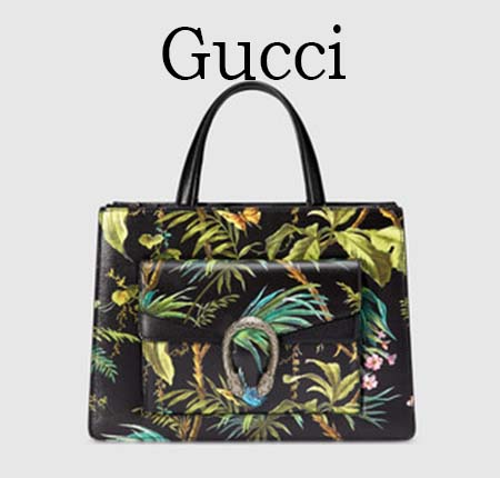 Borse-Gucci-primavera-estate-2016-moda-donna-1